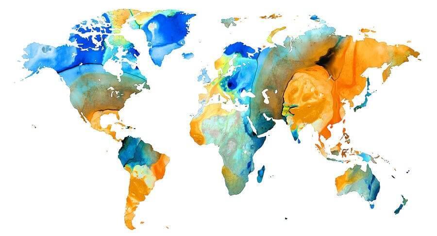 全球交付-赛基特信息科技