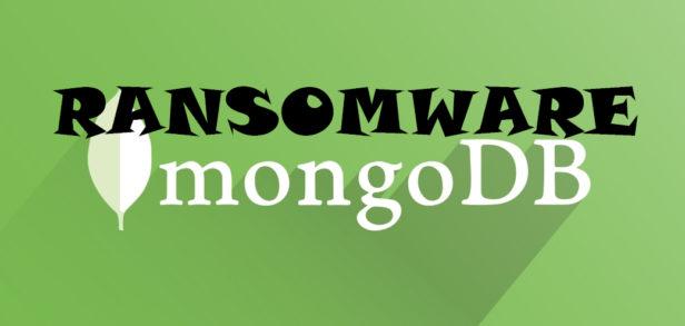 MongoDB勒索事件排查进展