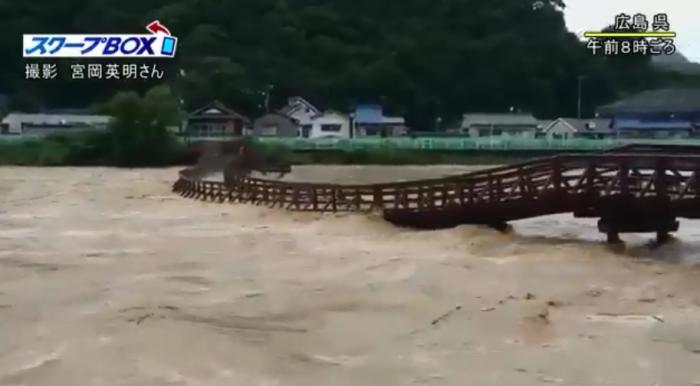 """如何确保数据""""坦然""""面对洪水?-上海赛基特信息科技有限公司"""