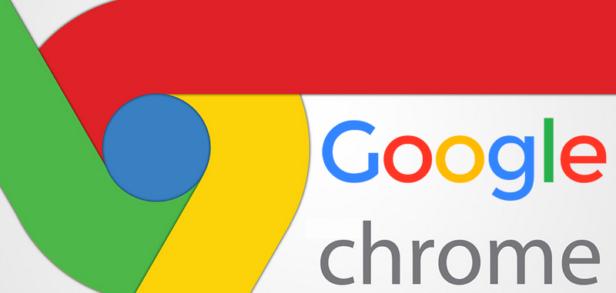 Google Chrome 68 全面推进https普及