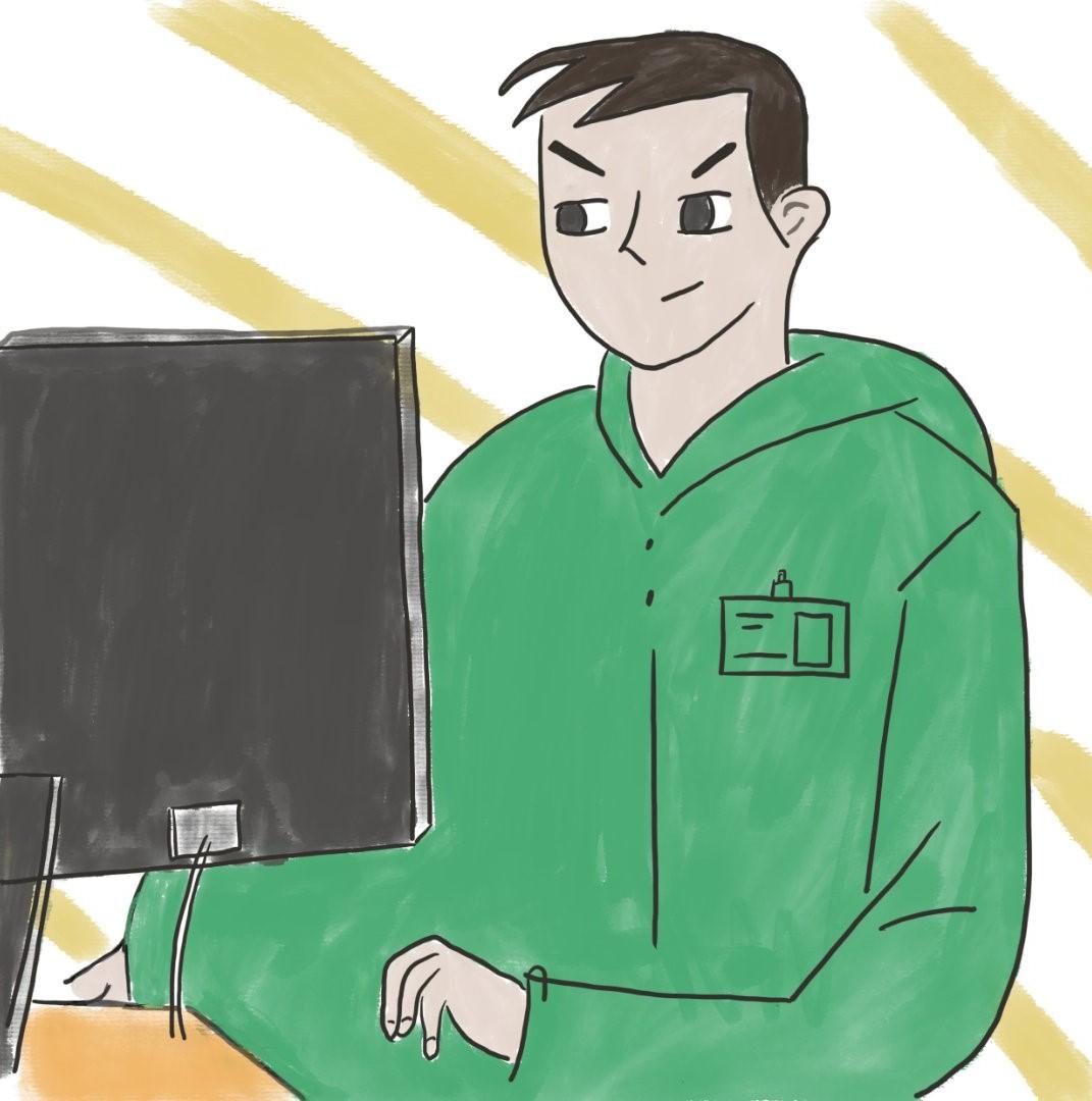 特殊时期里,3 个方法帮你高效运营(干货,建议收藏)-上海赛基特信息科技有限公司