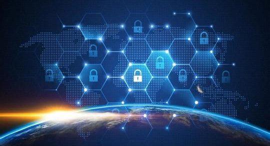 国际互联网访问优化解决方案