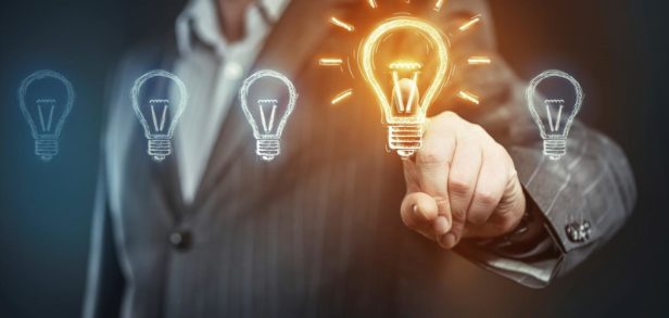 企业信息化接入设备选型