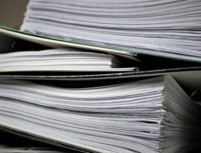 企业文档管理解决方案