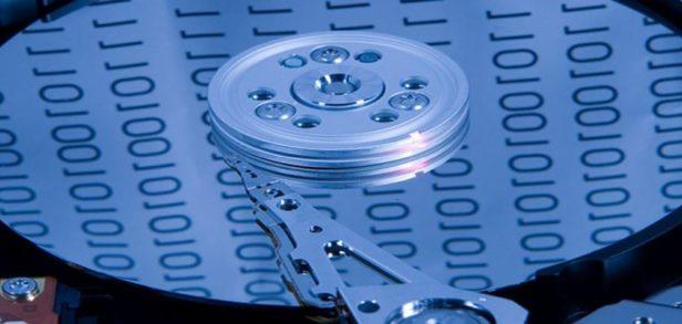 企业网盘解决方案