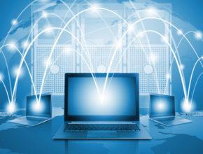 企业终端虚拟化解决方案